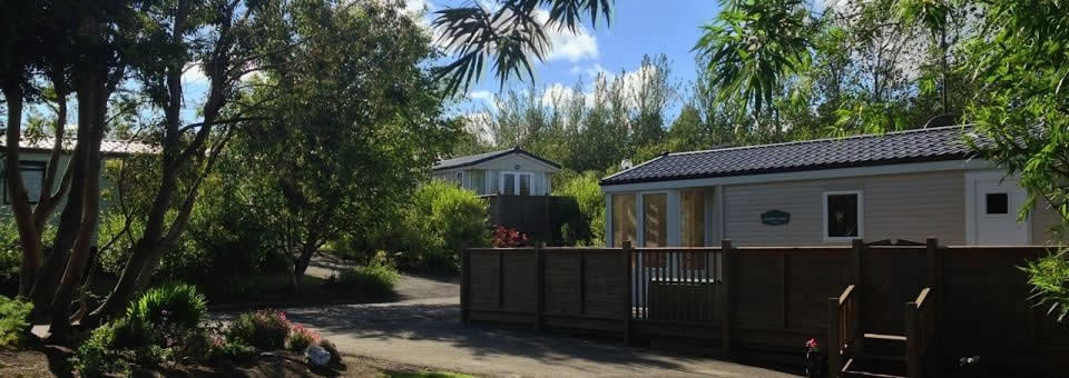 buy mobile home wexford exclusive private holiday park wexford rh oatfields ie
